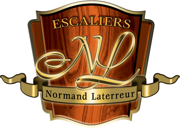Escaliers Normand Laterreur